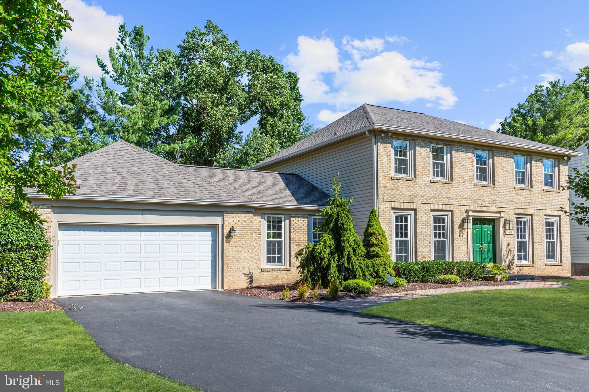 13801 TOWN LINE ROAD, SILVER SPRING, MD 20906