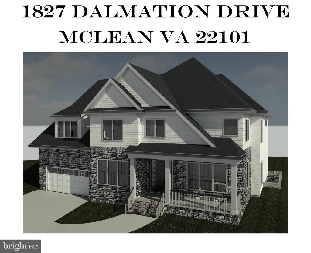 1827 Dalmation Dr