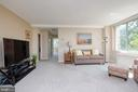 6641 Wakefield Dr #316