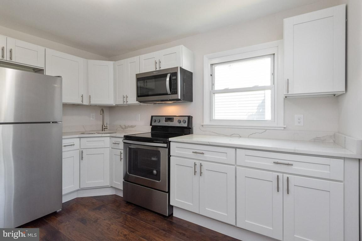 7903 W END DRIVE, ORCHARD BEACH, MD 21226