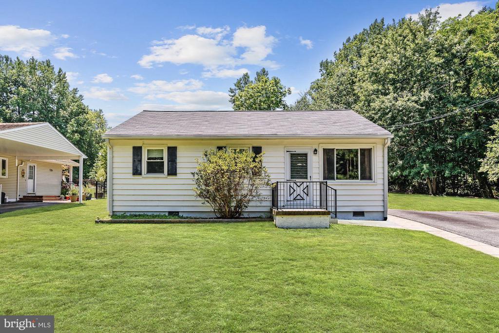 Baltimore Homes under 200K - Abby Cobb - AbbyCobbHomes com