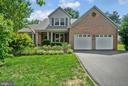6482 Gristmill Square Ln