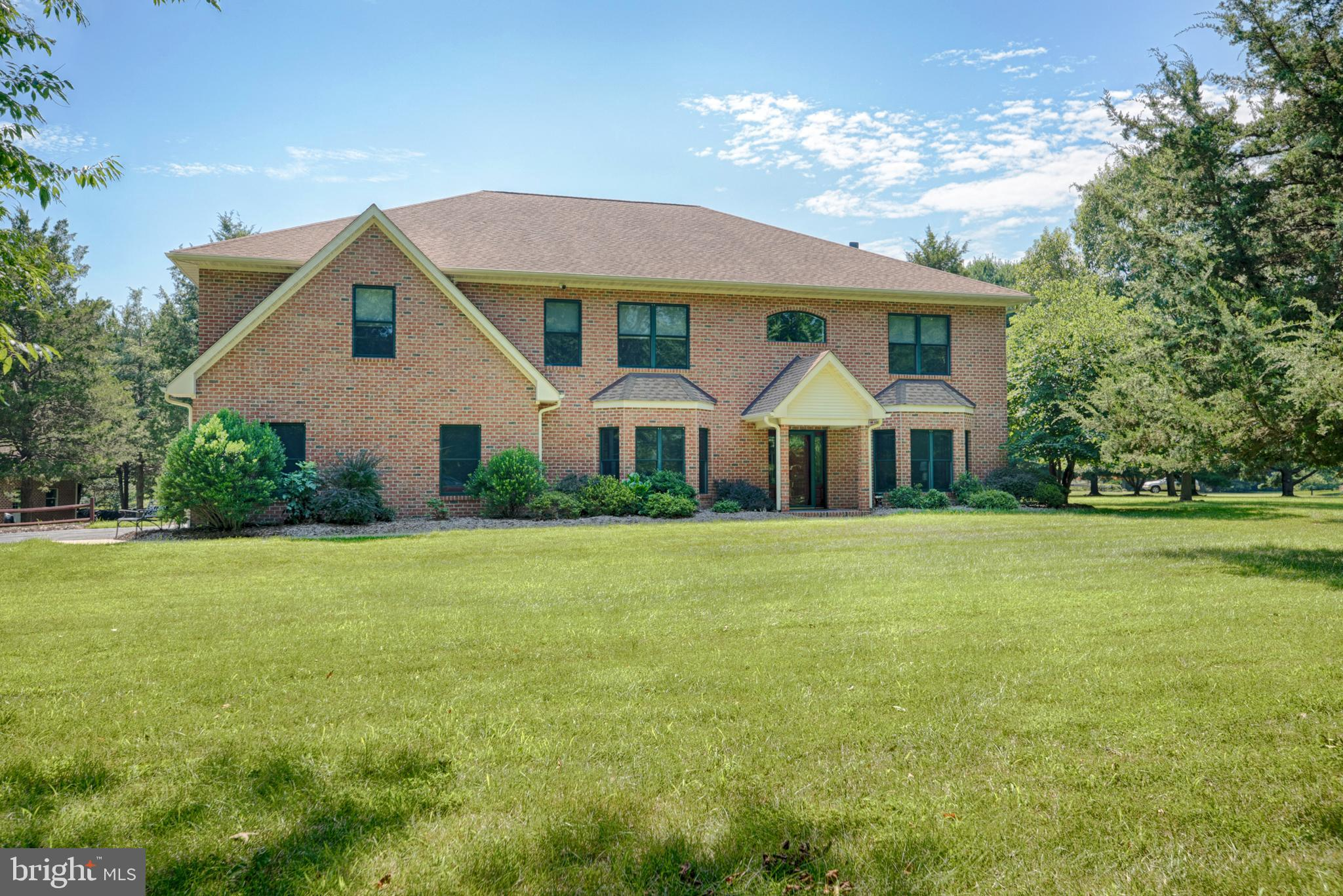 12784 COOPERS LANE, WORTON, MD 21678