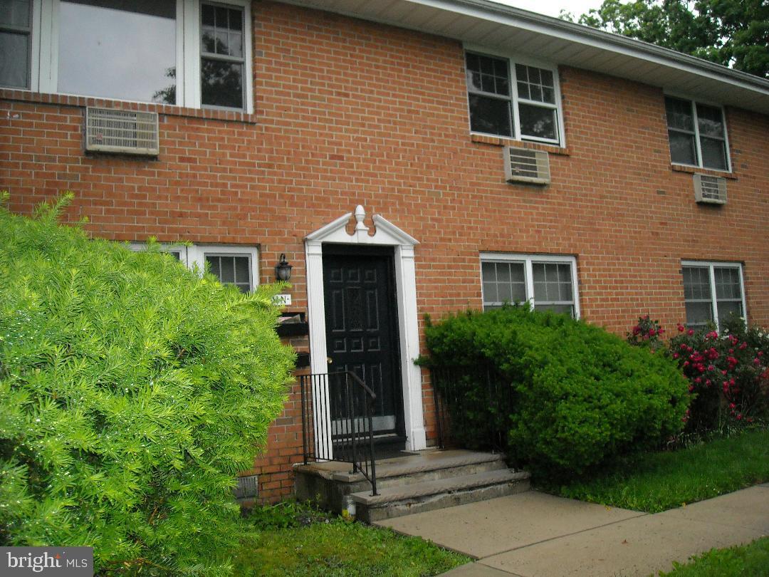 132N THE ORCHARD N, EAST WINDSOR, NJ 08512