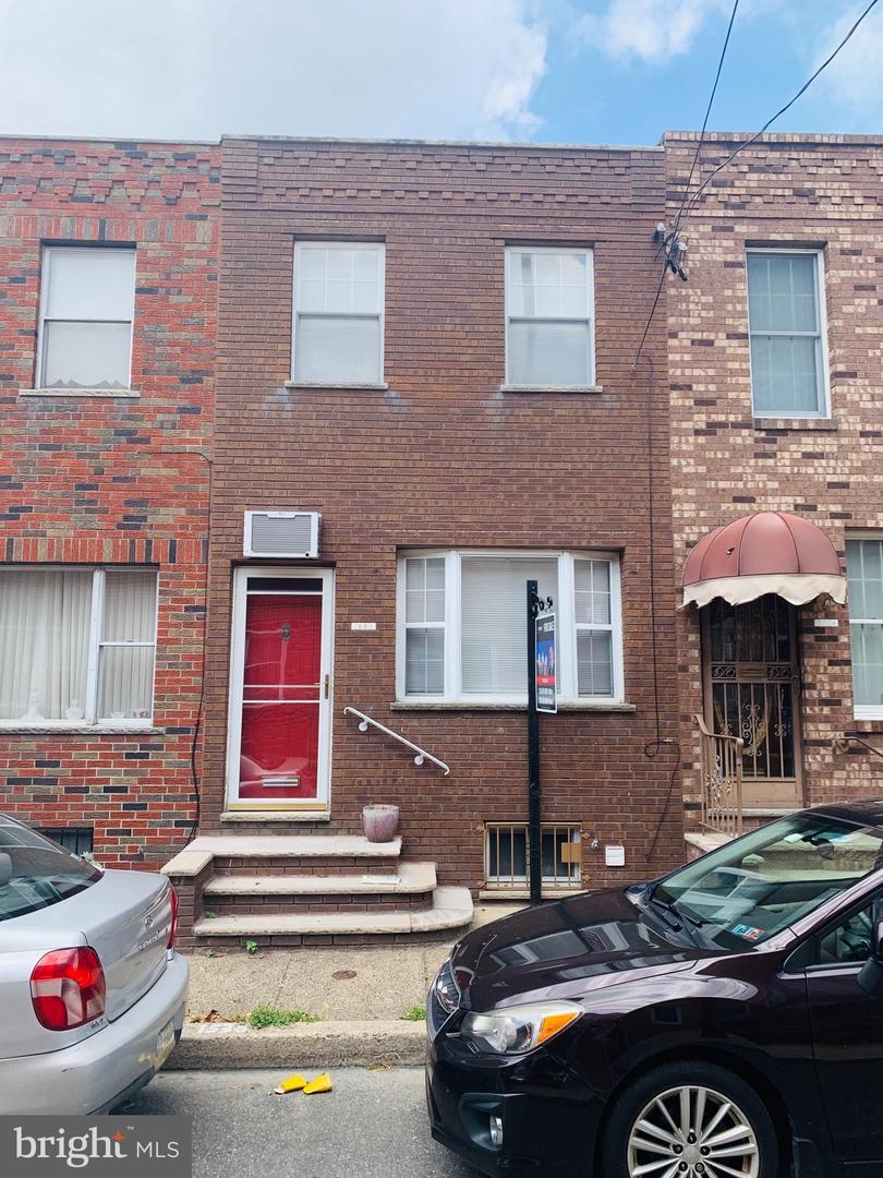 1530 S Clarion Street Philadelphia, PA 19147