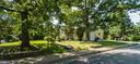 5216 Seminary Rd
