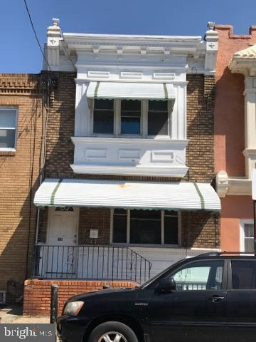 611 W Moyamensing Avenue Philadelphia, PA 19148