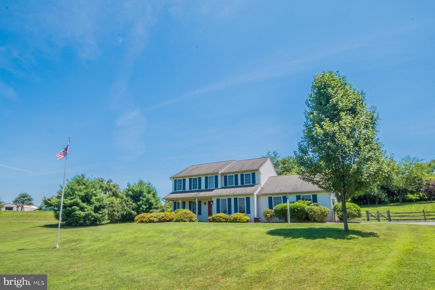104 PEAR LANE, PEACH BOTTOM, PA 17563