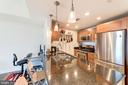 2451 Midtown Ave #1323