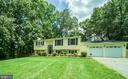 4511 Pleasant Valley Rd