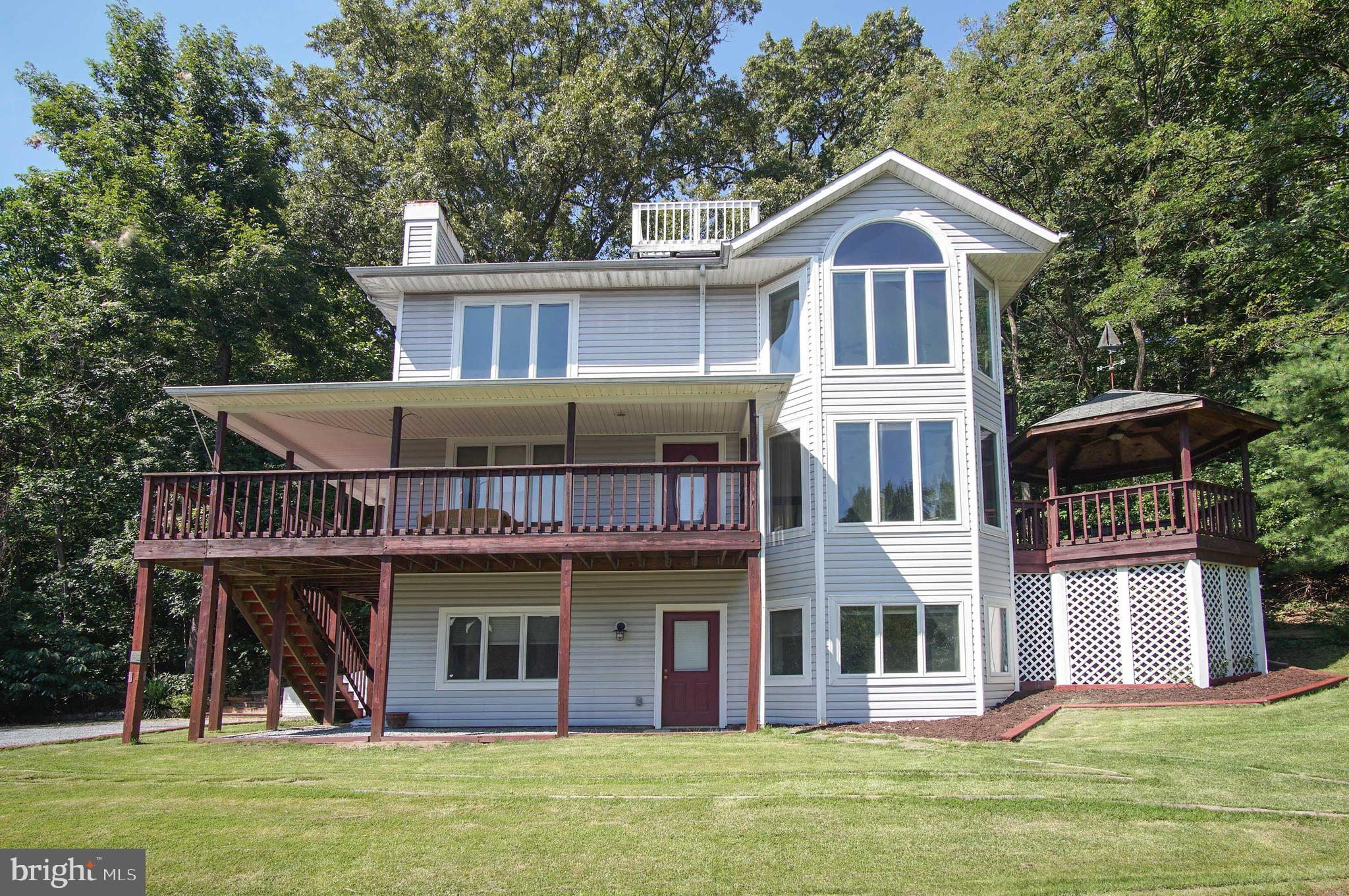 920 CHART COURT, LUSBY, MD 20657