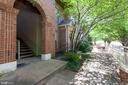 10359 Sager Ave #302