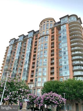 Photo of 8220 Crestwood Heights Dr #1117
