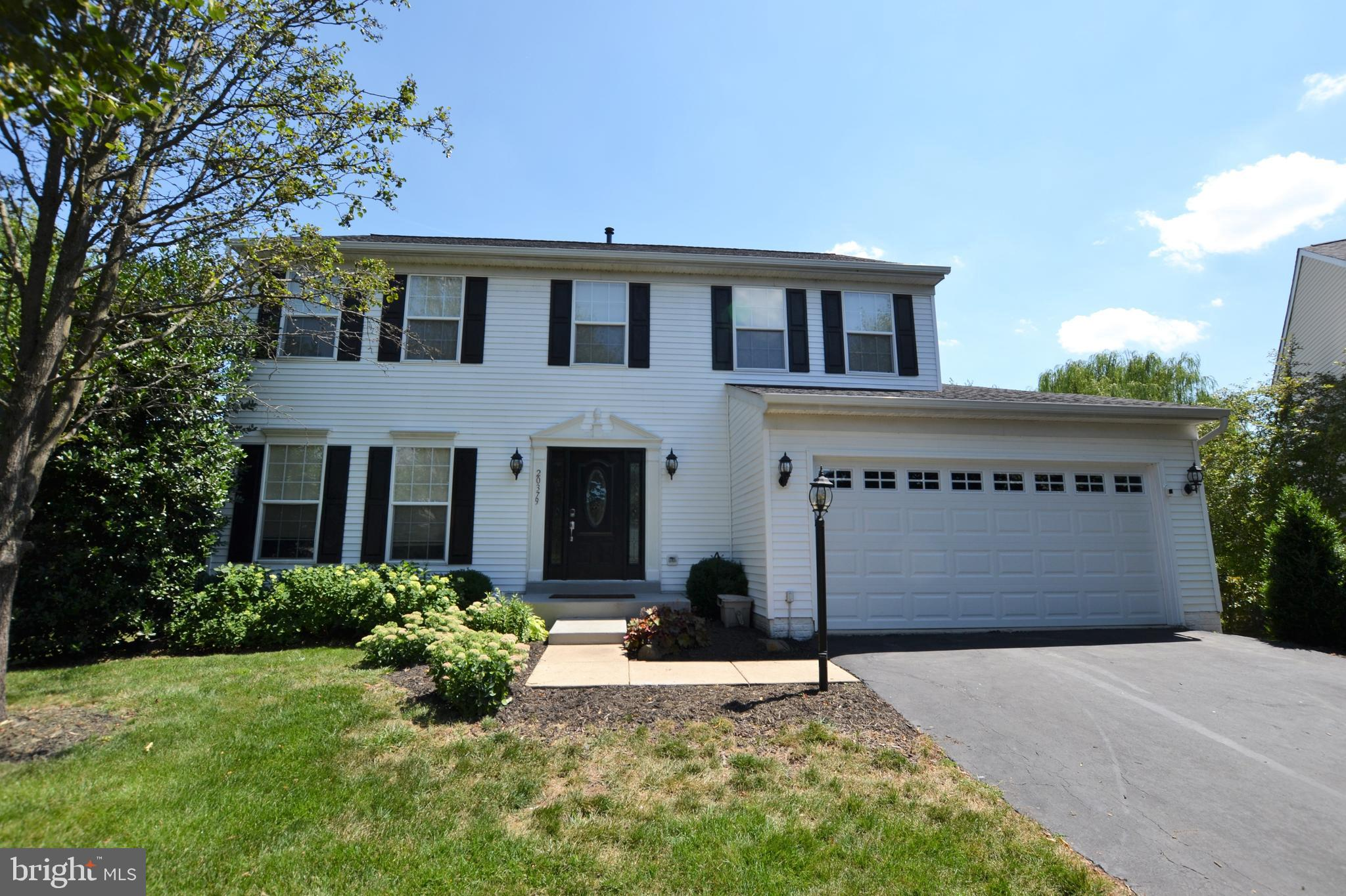 20147 4 Bedroom Home For Sale