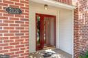 2120 Dominion Heights Ct