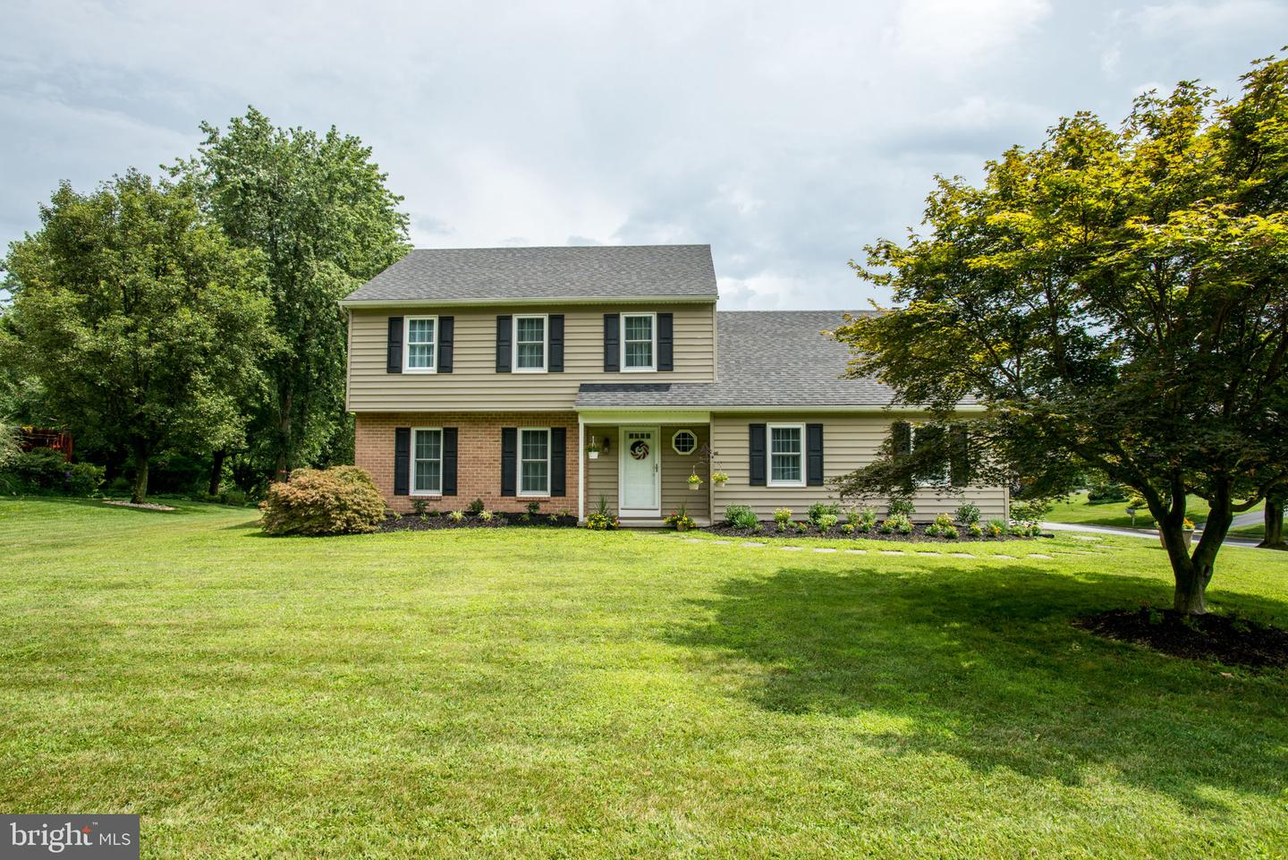 300 Addison Place West Chester, PA 19382