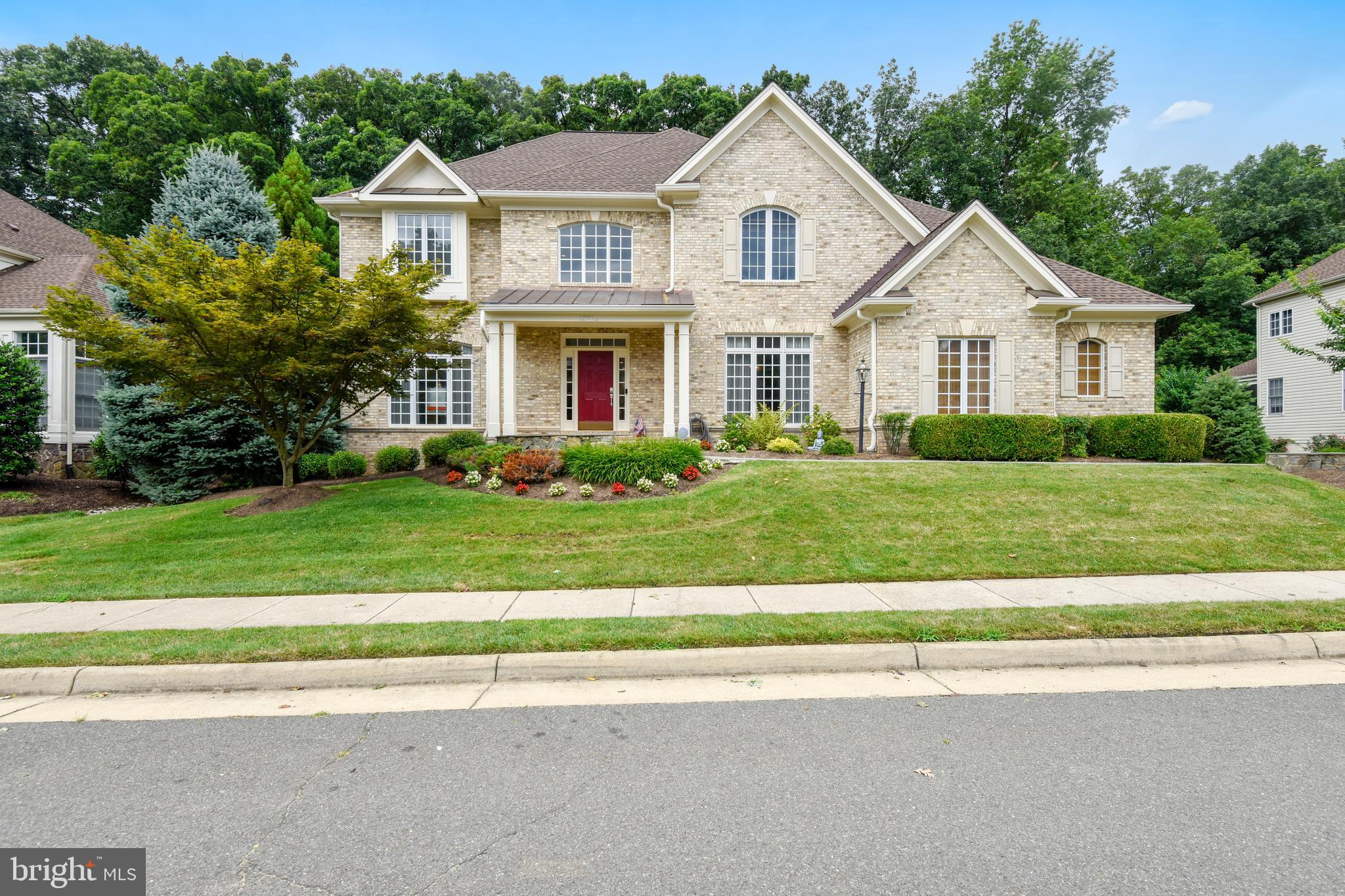 13772 HENRY POND COURT, CHANTILLY, VA 20151