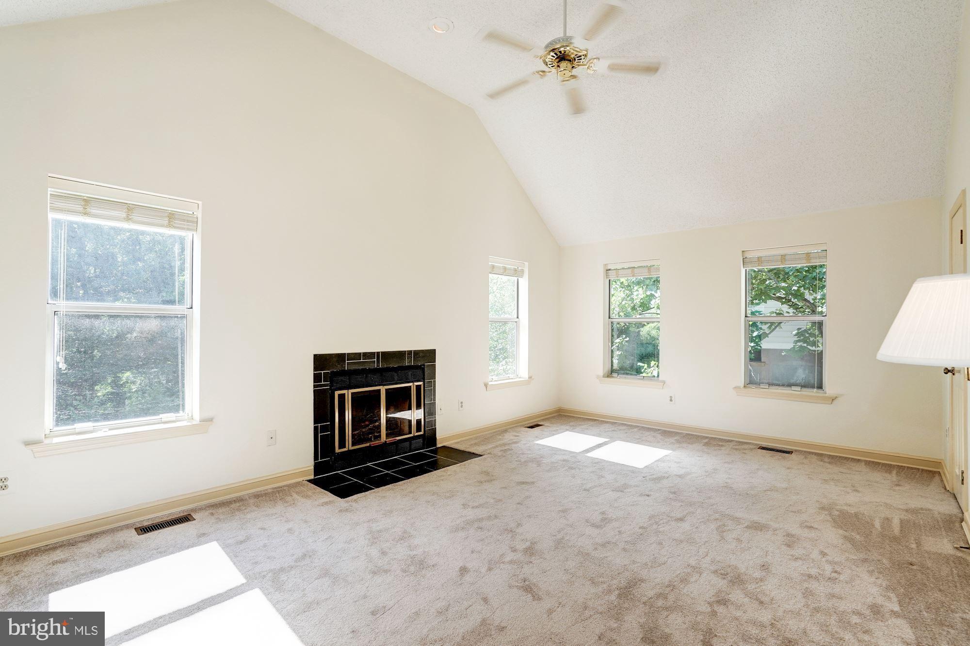 2375 N Edgewood Street, Arlington, VA 22207 | Integro Real Estate