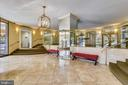 8380 Greensboro Dr #721