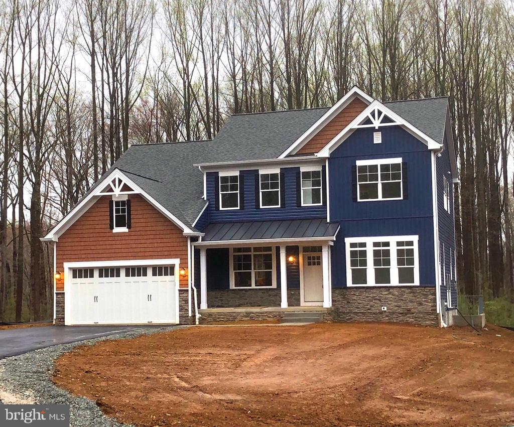 NEW CRAFTSMAN STYLE HOME TO BE BUILT IN THE BEST KEPT SECRET IN TOWSON, 4 BEDROOMS, 3.5 BATH, 2 CAR GARAGE, 9' CEILINGS 1ST FL, COVERED FRT PORCH, OPT IN-LAW SUITE, ARRIVAL CENTER, OPEN FL PLAN, STAINLESS APPL`S, GRANITE OR QUARTZ C-TOPS, HUGE ISLAND, GREAT ROOM OFF KITCHEN w/GAS FPL, LAUNDRY RM ON 2ND FL, OWNERS STE w/ LG HIS/ HERS CLTS, ALL ON A BEAUTIFUL PARK LIKE SETTING LOT!! THE PIC`S SHOWN ARE FROM A SMALLER MODEL THE BUILDER RECENTLY COMPLETED AND SOME OPTIONS ARE SHOWN.