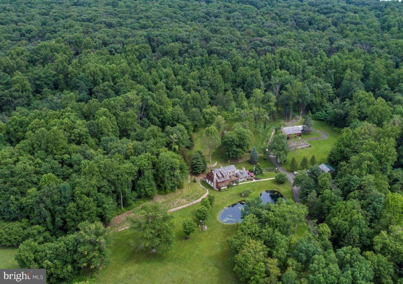 141 HOPEWELL ROAD, ELVERSON, PA 19520