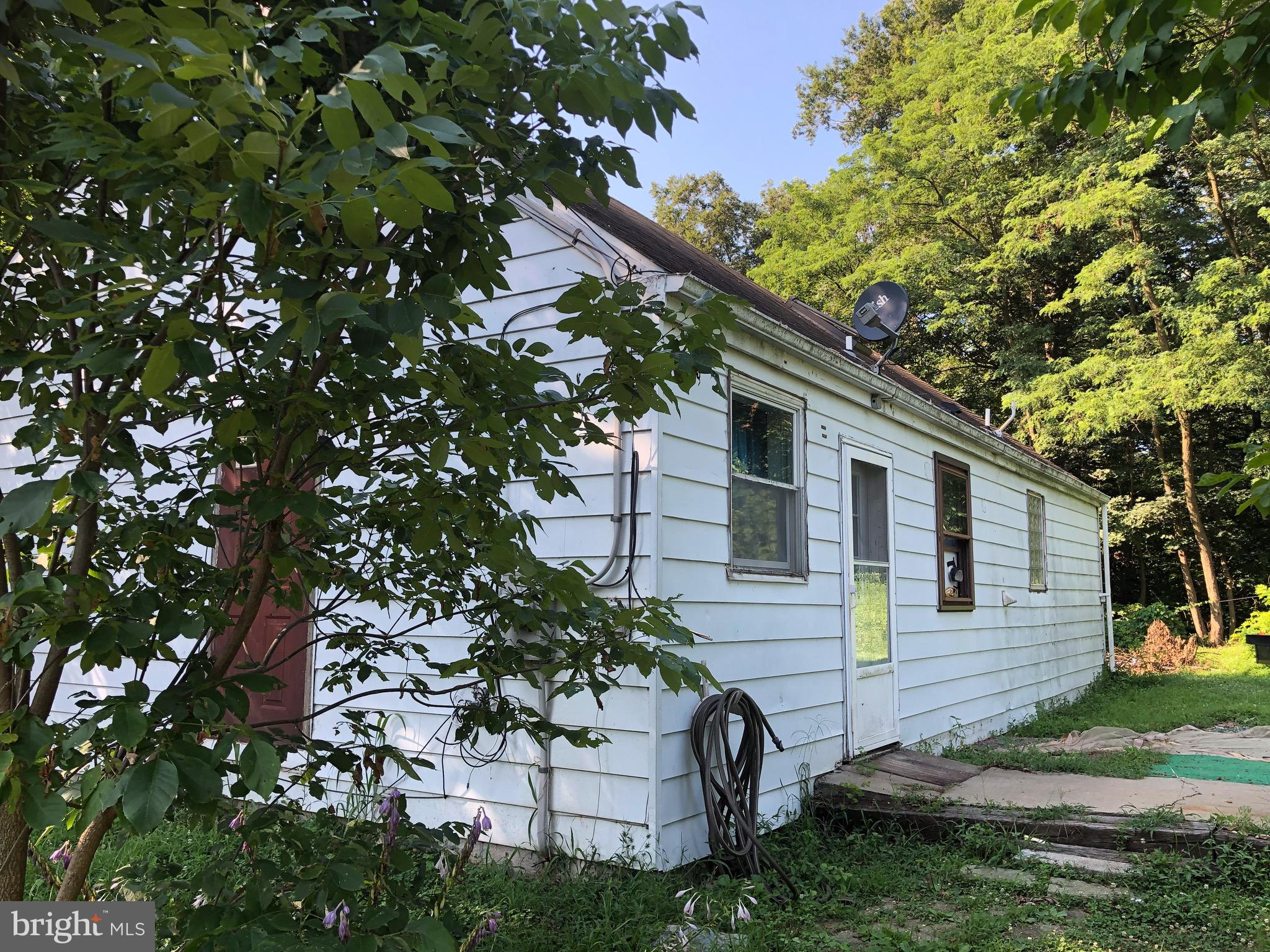 537 EDGEWOOD, PEACH BOTTOM, PA 17563