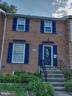 9686 Lindenbrook St