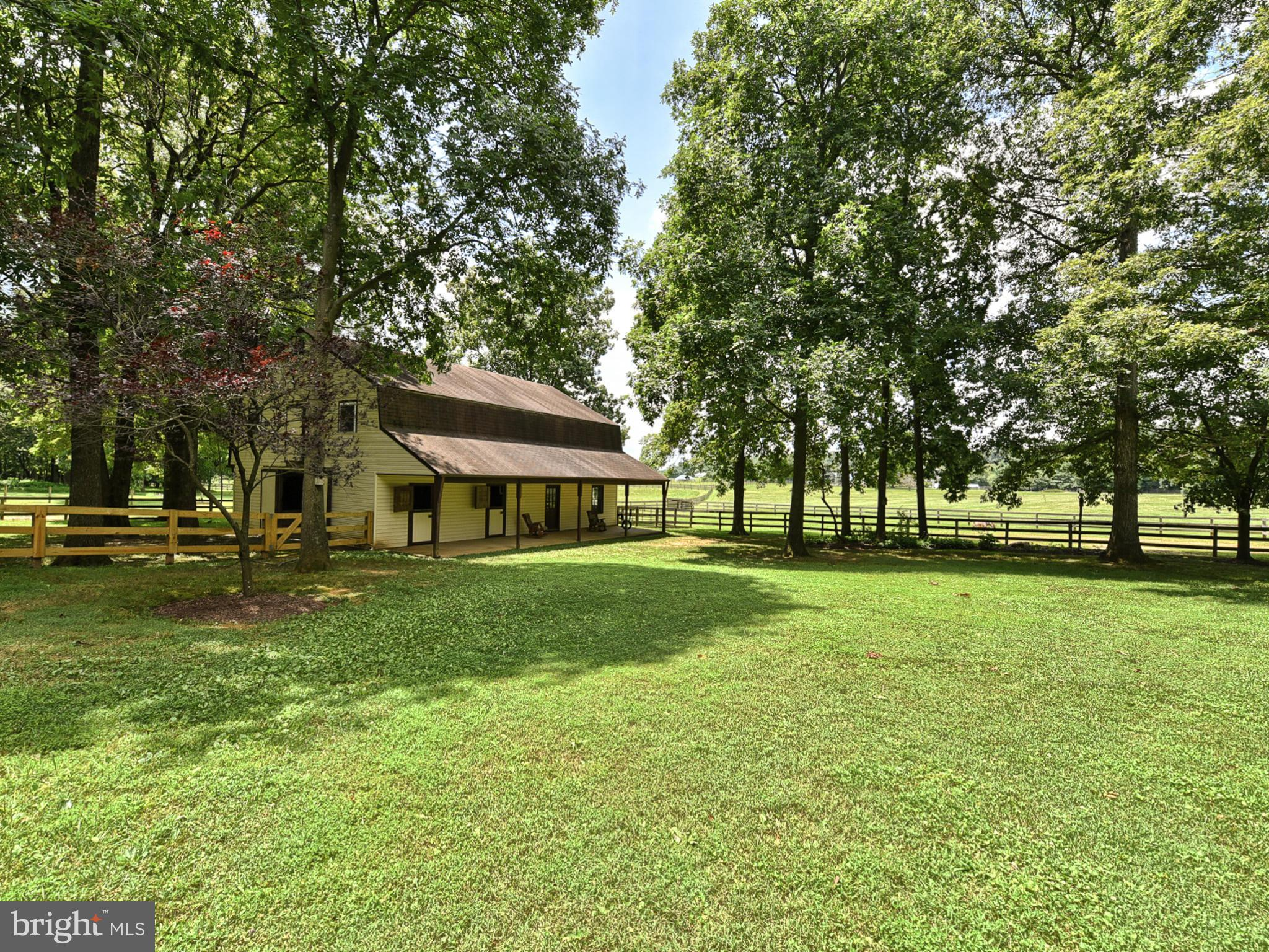 4300 DAMASCUS ROAD, LAYTONSVILLE, MD 20882