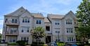 4351 Wilson Valley Dr #301