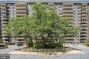 1808 Old Meadow Rd #315