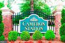 400 Cameron Station Blvd #326