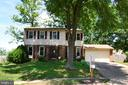 5812 Queens Gate Ct