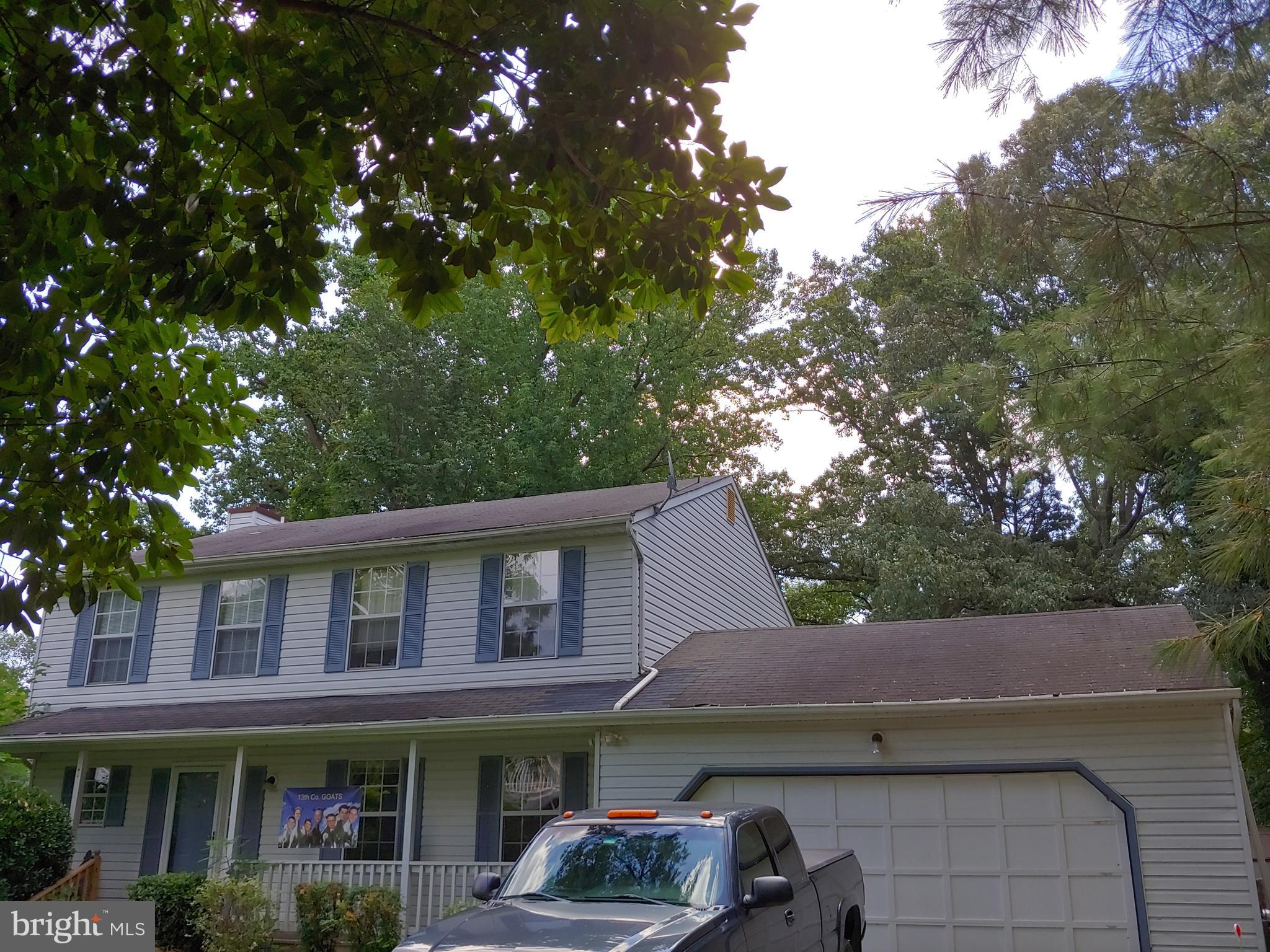 744 DIVIDING CREEK ROAD, ARNOLD, MD 21012