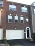 12016 English Maple Ln