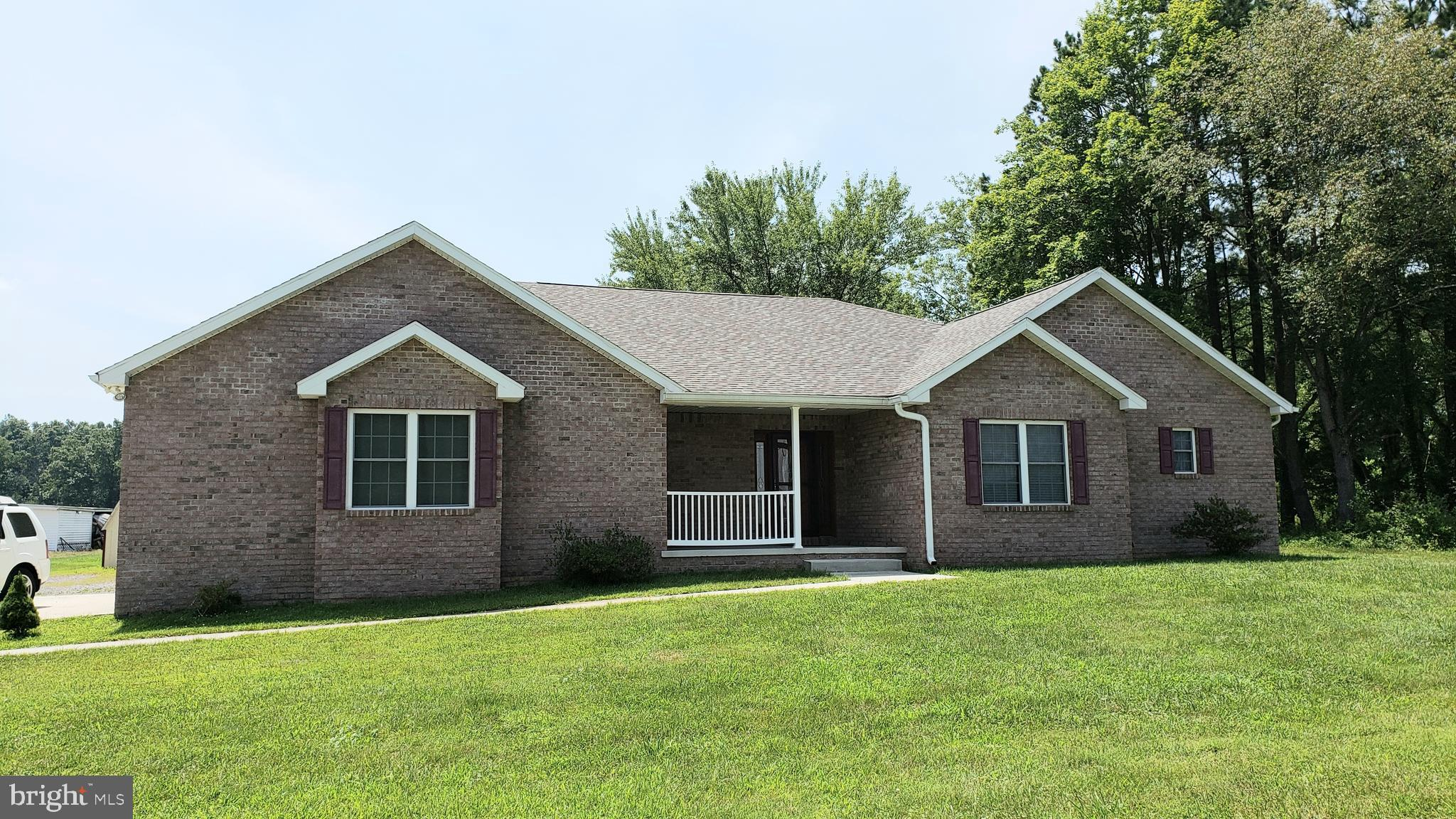 11030 MEXICO FARMS ROAD, CUMBERLAND, MD 21501