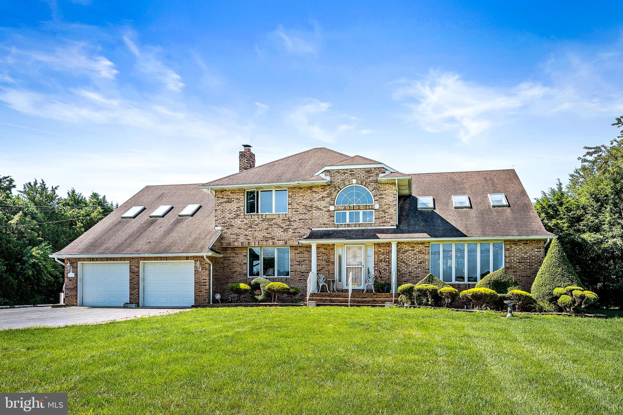 4709 TRENTO AVENUE, VINELAND, NJ 08361
