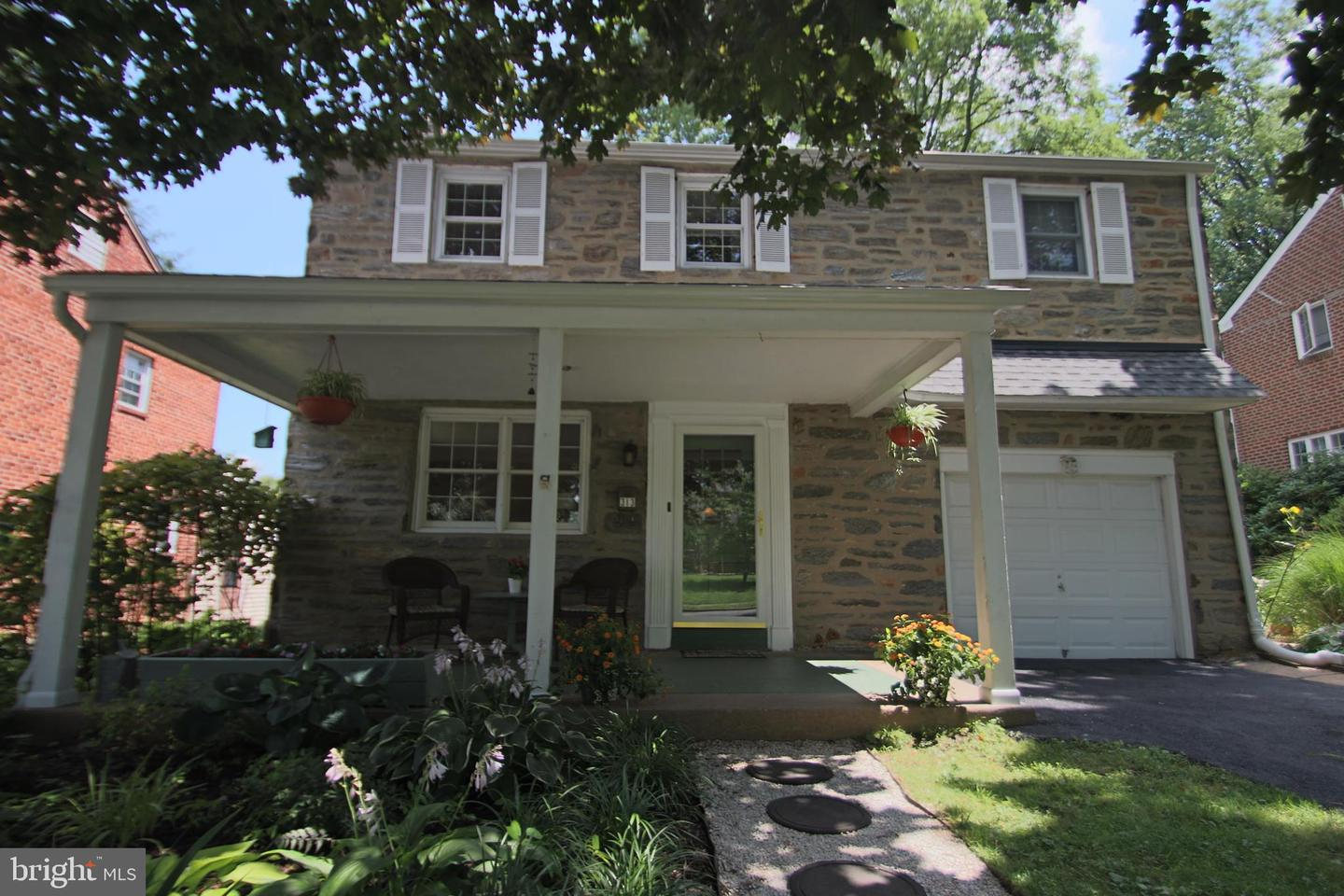 313 Greenview Lane Havertown , PA 19083