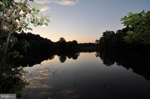 Photo of 8505 Heron Pond Ln