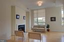 12025 New Dominion Pkwy #Ll102