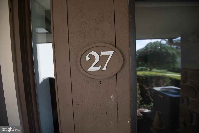 27 Oak Knoll Drive Berwyn , PA 19312
