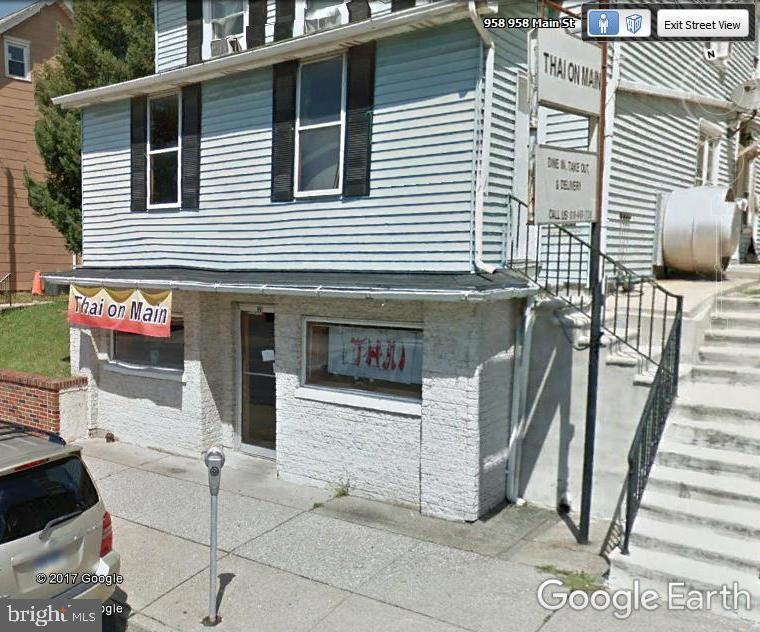 961 MAIN STREET, NORTHAMPTON, PA 18067