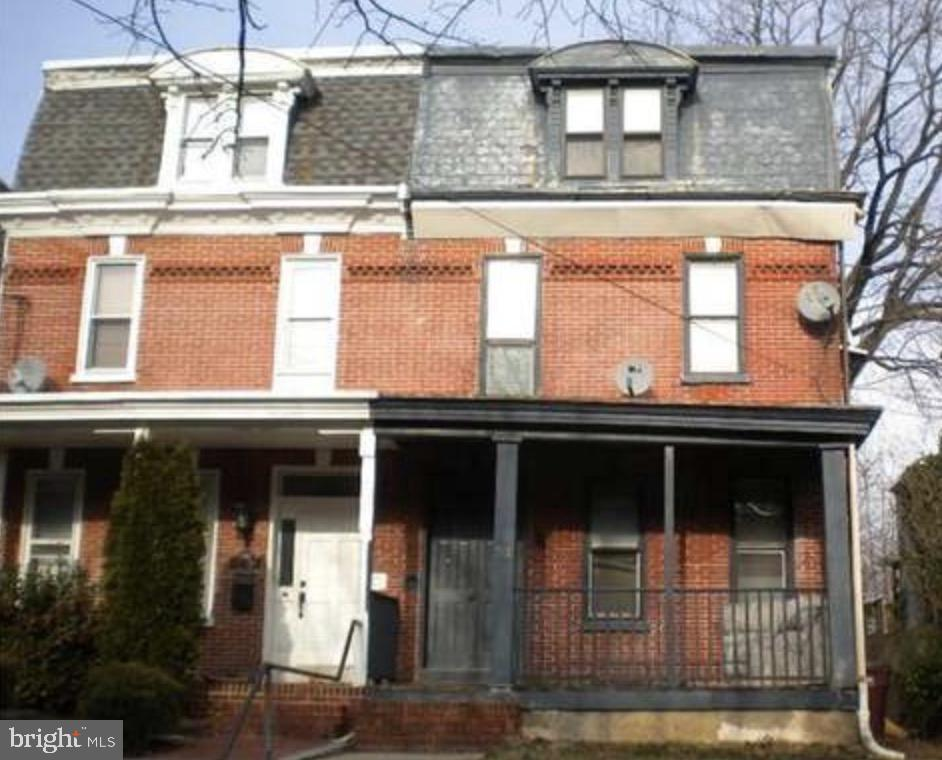 1117 W 8TH St, Wilmington, DE, 19806