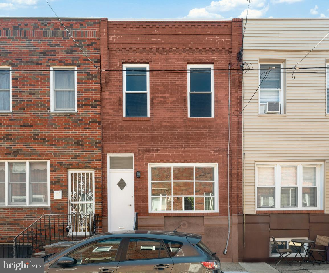 2221 S Colorado Street Philadelphia, PA 19145