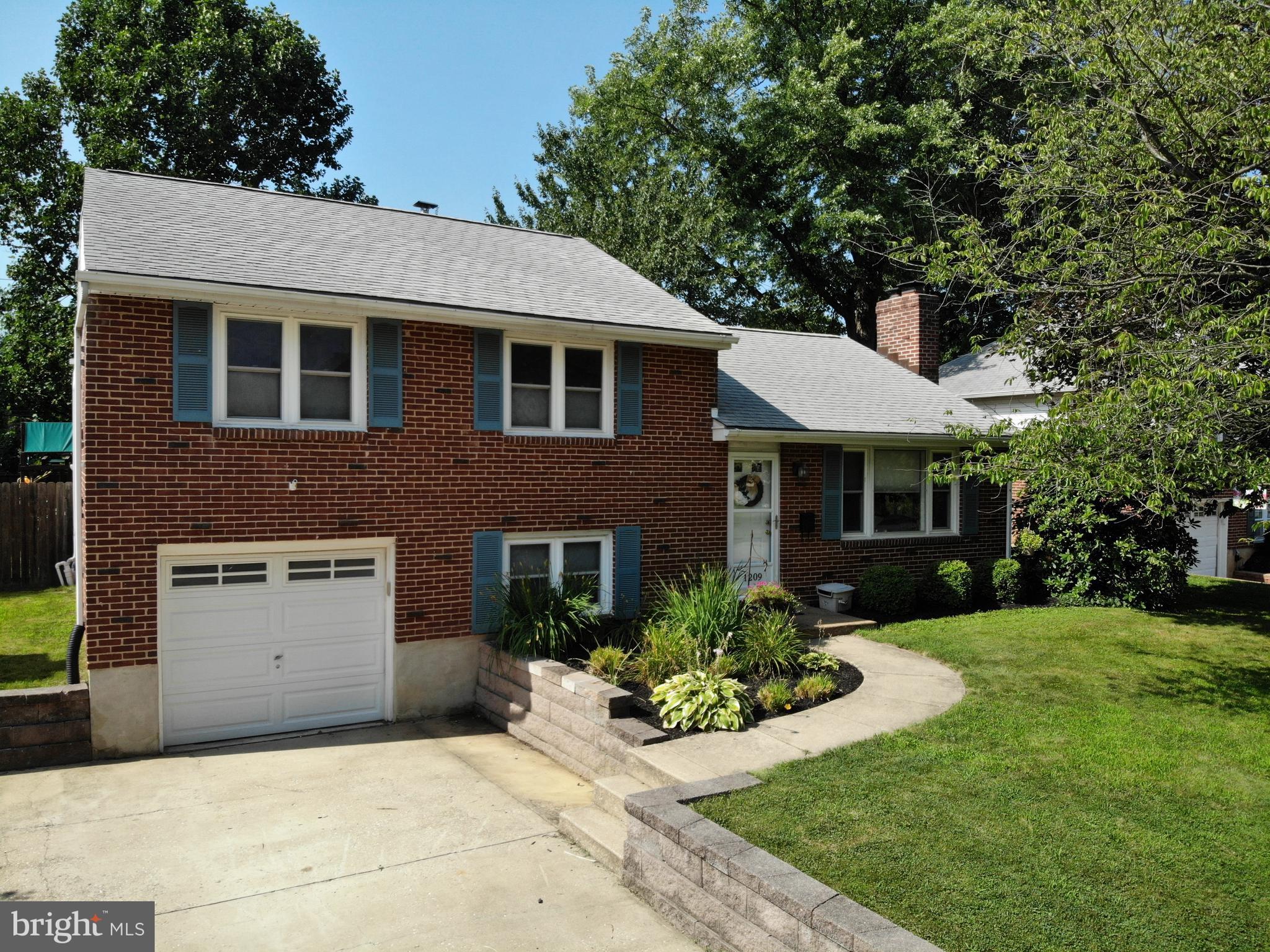 1209 Mayfield Rd, Wilmington, DE, 19803