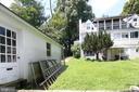1943 S Arlington Ridge Rd