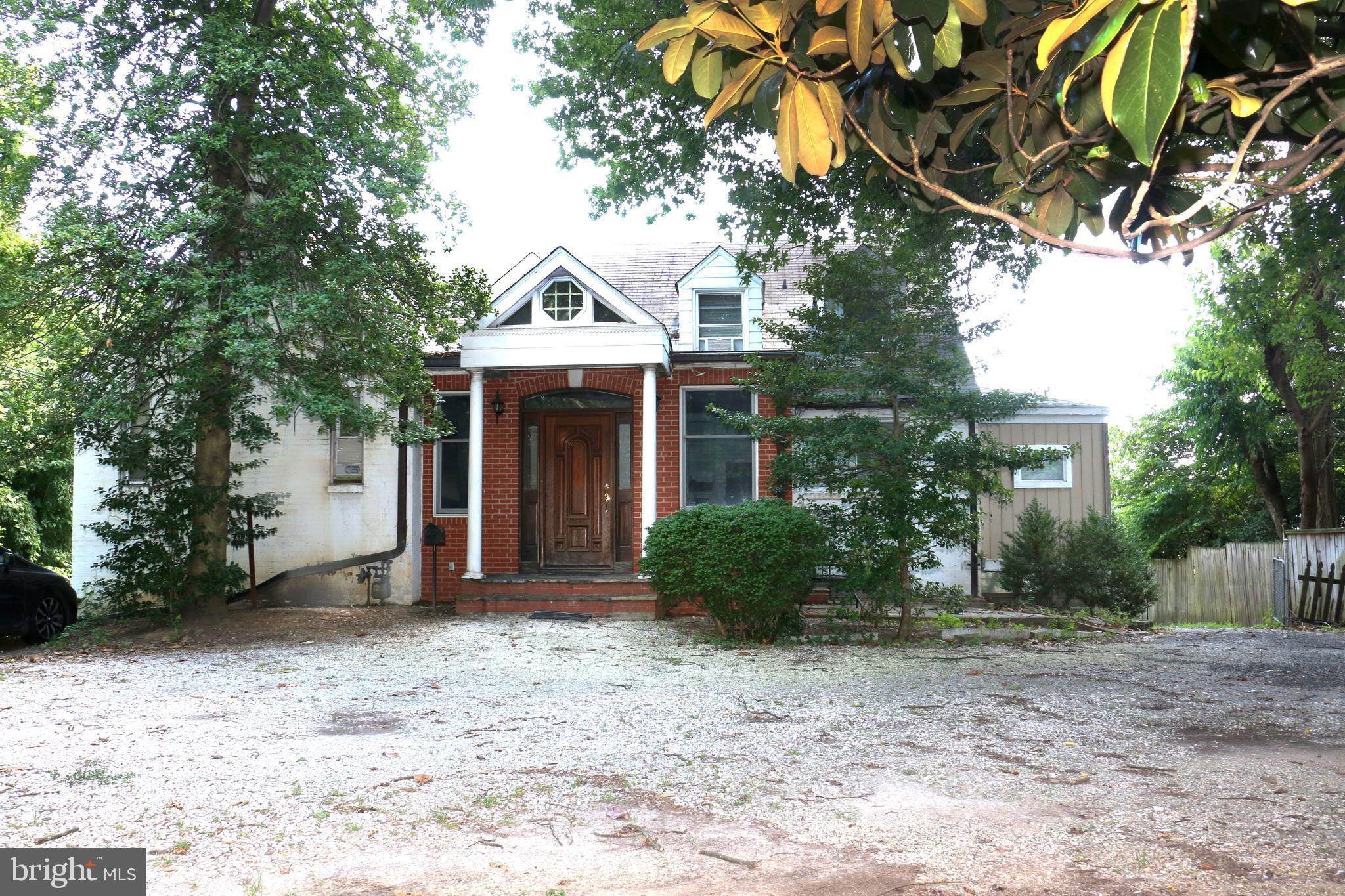 Arlington VA Luxury Homes For Sale | | IDXLord and Saunders