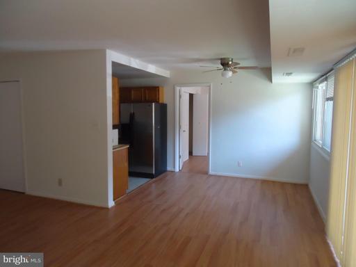 5851 Quantrell Ave #101, Alexandria 22312