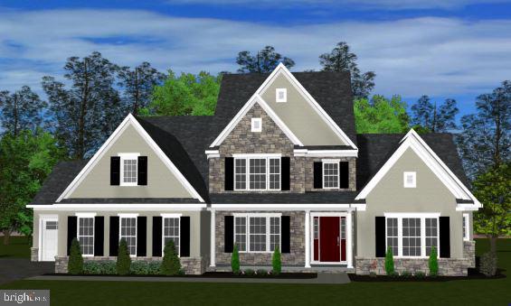 Residential for sale in LANCASTER, Pennsylvania, PALA137242
