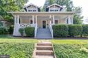 2115 Military Rd