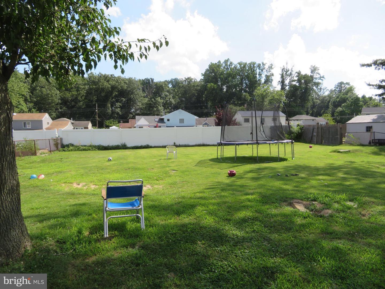 313 Madison, Mantua, NJ, 08051 - Real Estate Listings